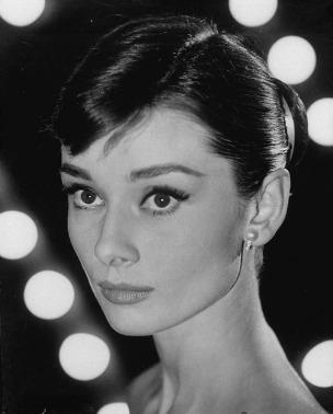171736712 BcUAtsLj c Dive XX veka: Audrey Hepburn