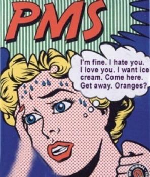 1photo PMS i novi načini za preživljavanje