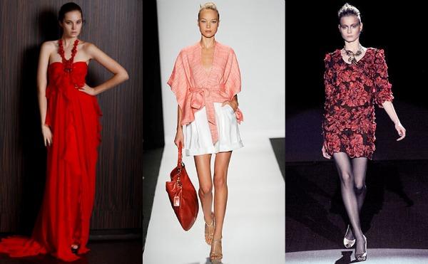 210 Badgley Mischka: Između stila i trenda