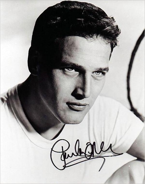221534.196paul newman v3 orig1 Zgodni daltonista: Paul Newman