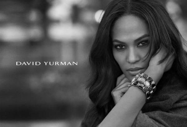 23 David Yurman   nakit za savremenu ženu