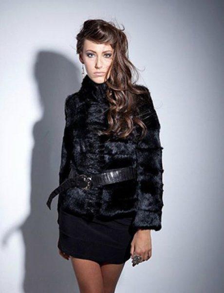 Wannabe intervju: Marija Đurišić