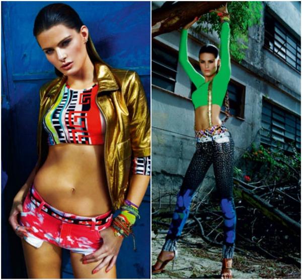 310 Elle Brazil   septembar 2011.