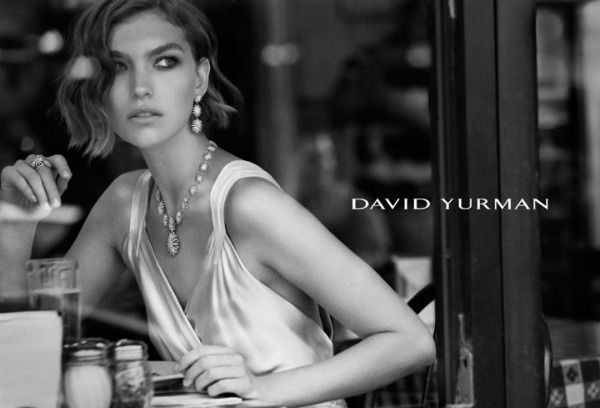 32 David Yurman   nakit za savremenu ženu