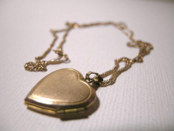 322 Kratak vodič kroz istoriju nakita