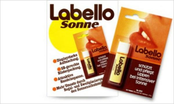 362 Labello – Nobody loves lips more