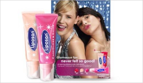 381 Labello – Nobody loves lips more