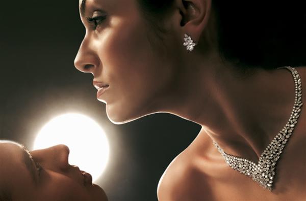 419 Kratak vodič kroz istoriju nakita