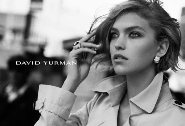 42 David Yurman   nakit za savremenu ženu