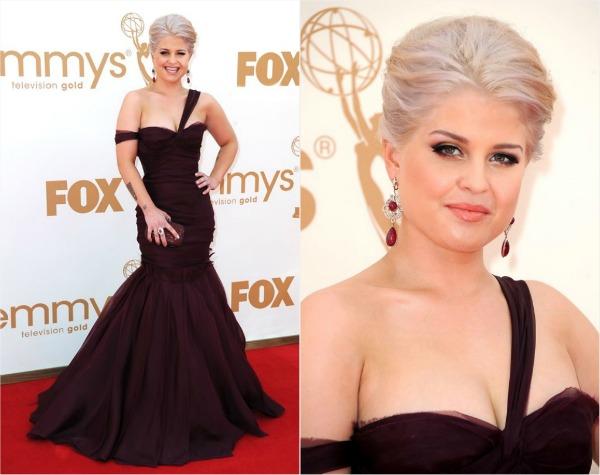 4444444444444 Fashion Police   Emmy 2011.
