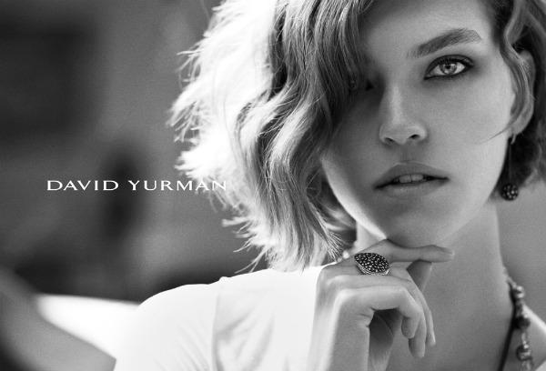 52 David Yurman   nakit za savremenu ženu