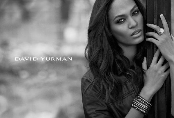 62 David Yurman   nakit za savremenu ženu