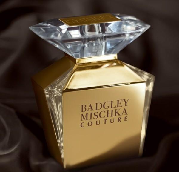 64 Badgley Mischka: Između stila i trenda