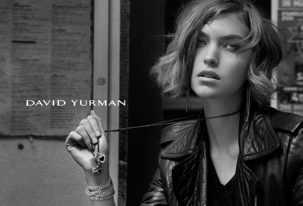 71 David Yurman   nakit za savremenu ženu