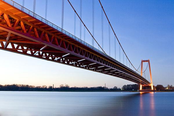 800px Rheinbrücke Emmerich 03 Najlepši mostovi sveta   specijal: Mostovi Rajne