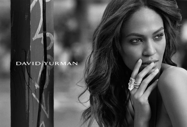 81 David Yurman   nakit za savremenu ženu