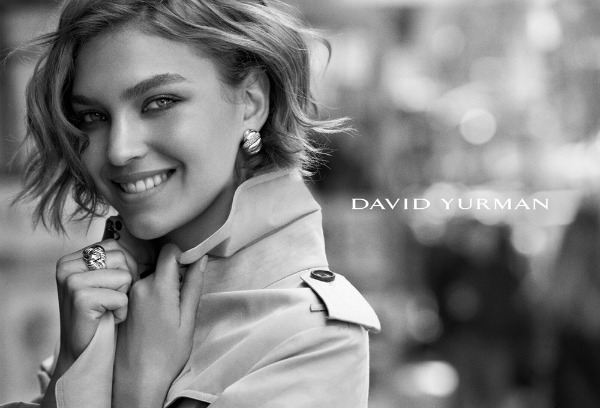 91 David Yurman   nakit za savremenu ženu
