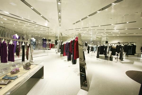 Alberta butik Haljine iz snova Alberte Ferretti