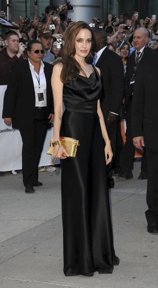 Angelina+Jolie+Moneyball+Premiere+2011+Toronto+N1 ClmxQB8Fl Fashion police is back!