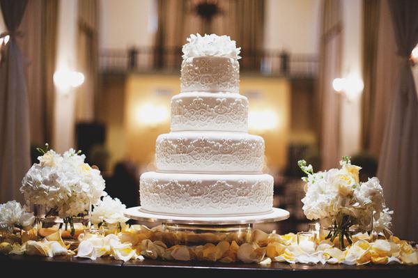 Camillie+Blake0637 Svadbene torte: i lepe i ukusne