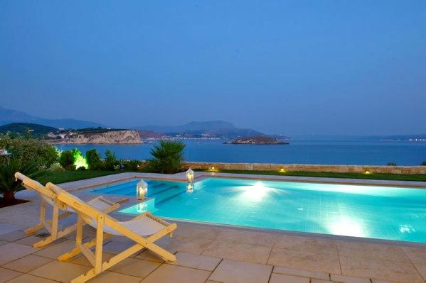 Crete Ammos 04 Ammos vila