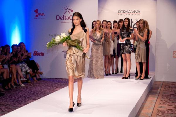 DSC 0345 Elite Model Look Serbia 2011.   finalno veče