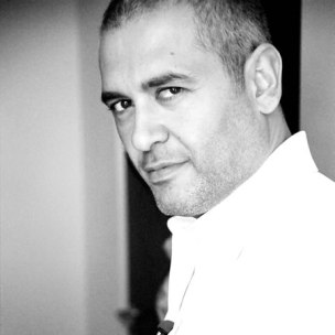 ElieSaab Elie Saab: U njegovim haljinama smo sve princeze