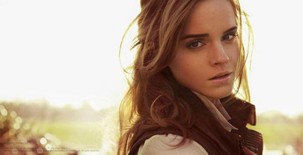 Ema2 Emma Watson   Nisu sve Engleskinje ružne!
