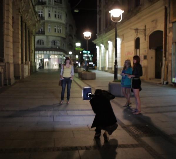 Fotografija1 Apsolutni stil modna patrola Apsolutni Stil modna patrola u potrazi za ljudima od stila