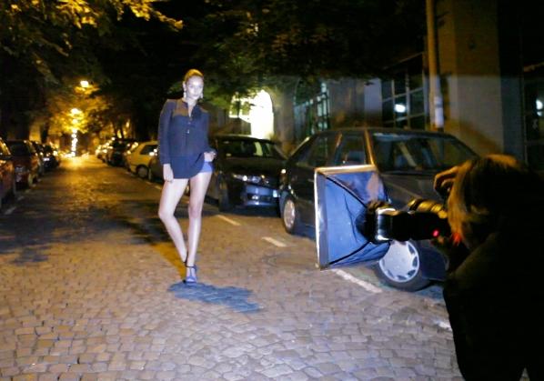 Fotografija3 Apsolutni stil modna patrola Apsolutni Stil modna patrola u potrazi za ljudima od stila