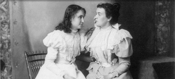 Helen Keler i En Saliven ima 570 pxl ali ba+í je dobra Ljudi koji su pomerali granice   Helen Keller