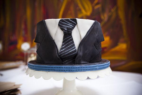 JR1029 F168 Svadbene torte: i lepe i ukusne