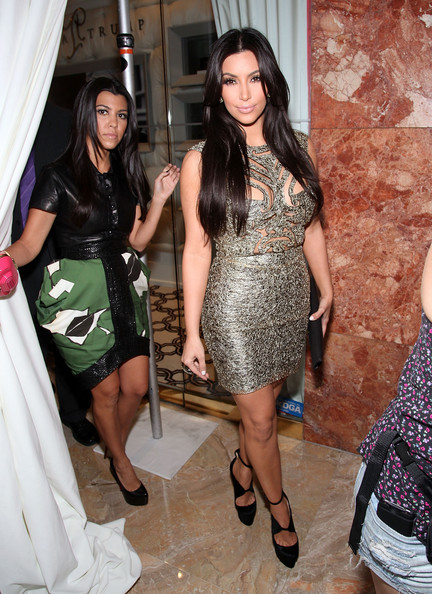 Kim+Kardashian+Evening+Sherri+Hill+Front+Row+BvA4mN0a4n8l Fashion police is back!