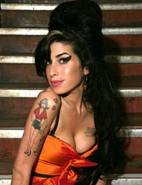"Premijera spota : Amy Winehouse & Tony Bennett – ""Body and Soul"""