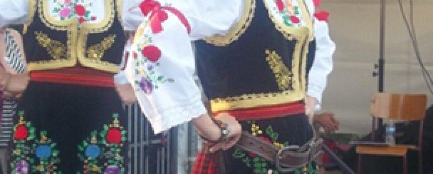 Wannabe Planeta: Serbian Fest – Otava, Kanada