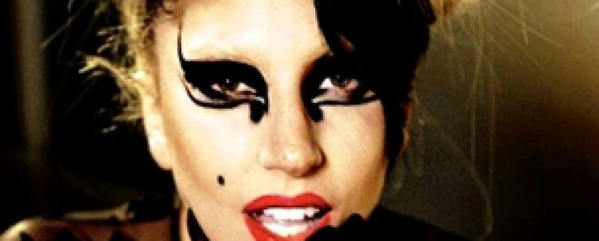 Lady Gaga – ona peva?