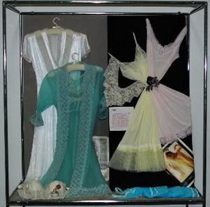 Neodoljivo1 Moda u ogledalu šezdesetih