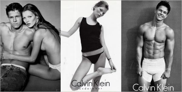 Picnik collage10 Calvin Klein