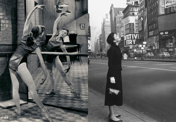 Picnik collage28 Dive XX veka: Audrey Hepburn