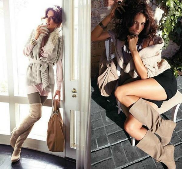 Picnik collage46 Jennifer Lopez kolekcija za Kohl's
