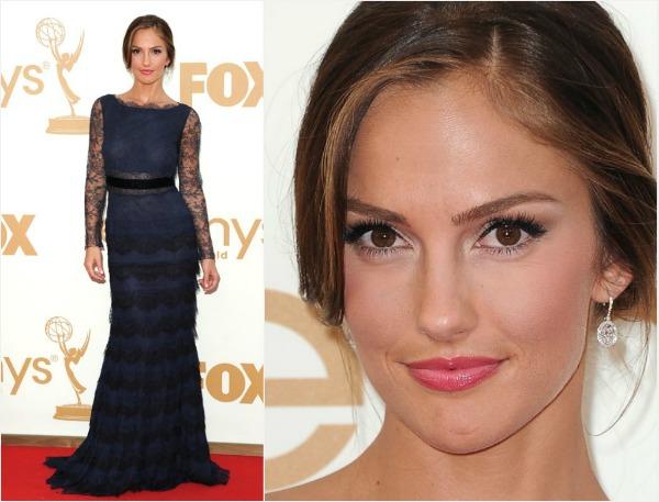 Picnik collagqqqqqqqqqqe Fashion Police   Emmy 2011.