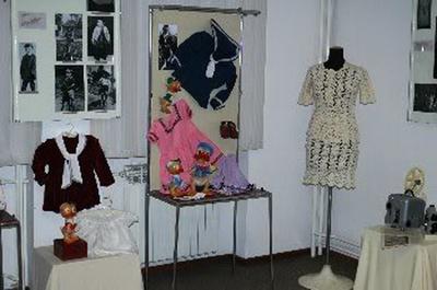 Potpuni osvrt1 Moda u ogledalu šezdesetih