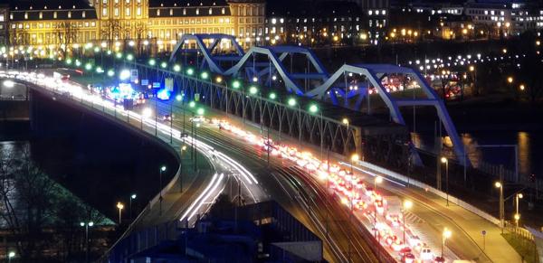 SDC10096 Najlepši mostovi sveta   specijal: Mostovi Rajne