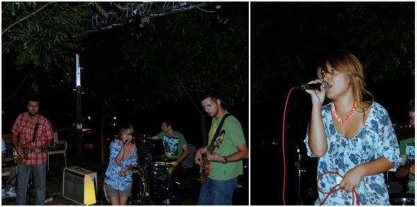 SLIKA 2 Forest Fest 2011