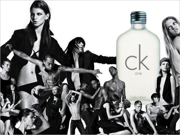 Slika 81 Calvin Klein