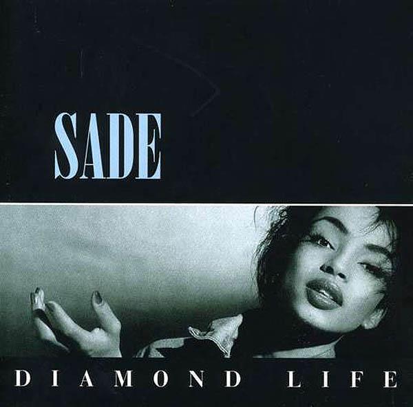 Slika112 Who Run the World: Sade Adu
