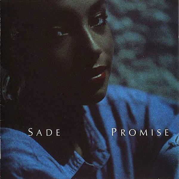 Slika29 Who Run the World: Sade Adu