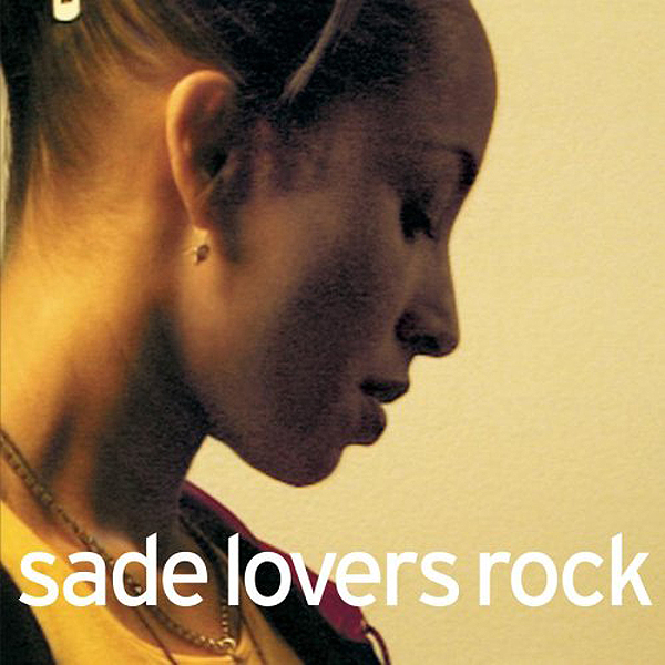 Slika51 Who Run the World: Sade Adu