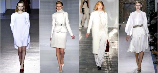 belo3 Ove jeseni u trendu su vedrije boje!
