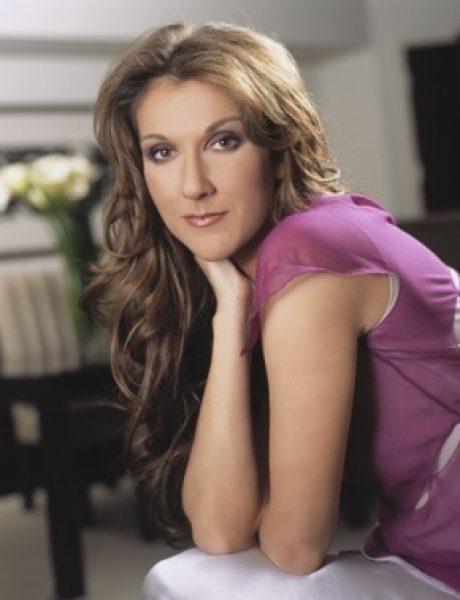 Zašto je volimo: Céline Dion
